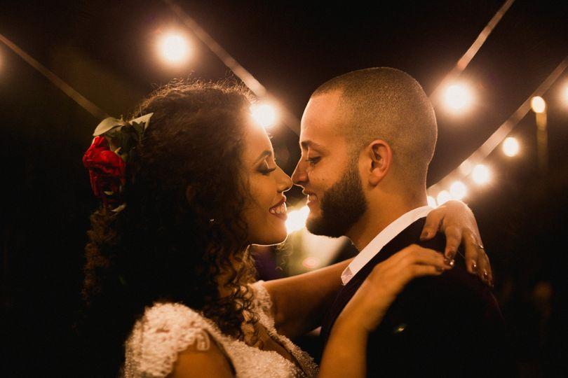 bride celebration couple 1247756 51 1010964 1564541350
