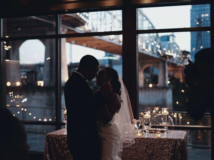 Tmx Adult Blur Blurred Background 936042 51 1010964 1564541340 Riverview, Florida wedding videography