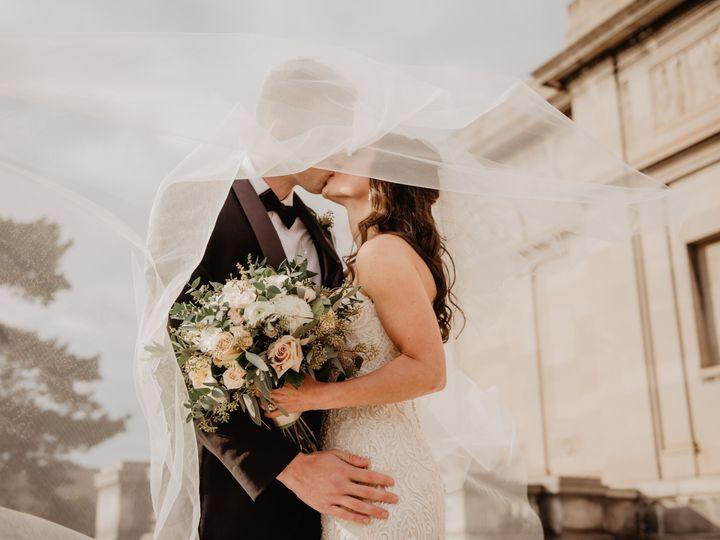 Tmx Bouquet Bride Bride And Groom 2253870 51 1010964 1564541342 Riverview, Florida wedding videography