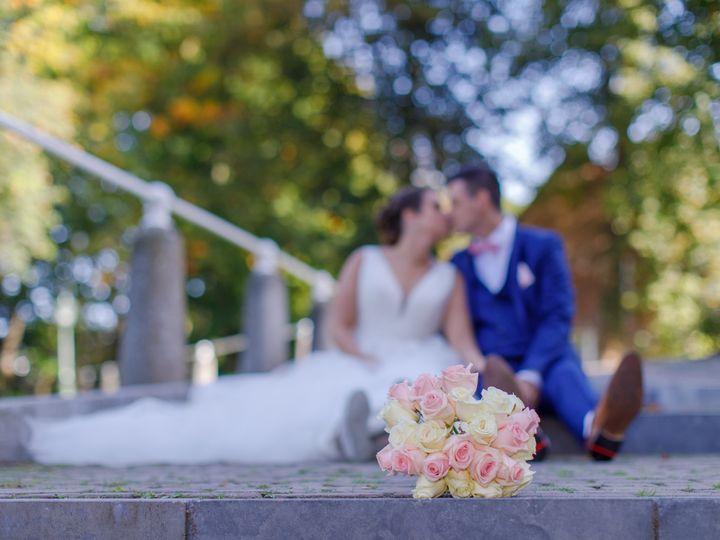 Tmx Bouquet Bride Couple 1877838 51 1010964 1564541346 Riverview, Florida wedding videography