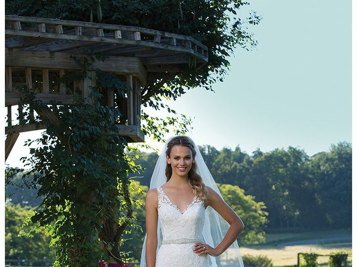 Tmx 1495109599204 Sin39780049 Valley Cottage wedding dress