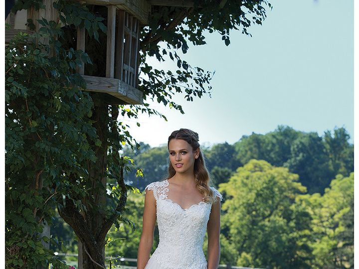 Tmx 1495109697572 Sin39820025 Valley Cottage wedding dress