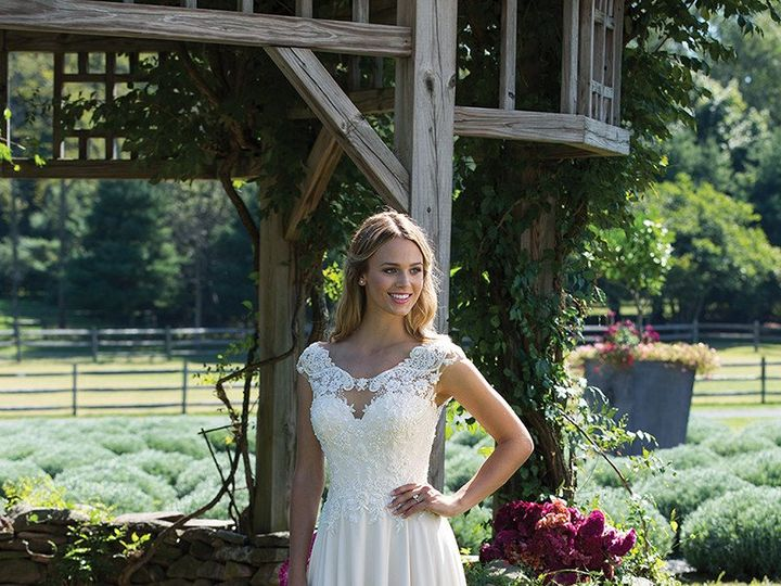 Tmx 1495109718757 Sin3983rs0027 Valley Cottage wedding dress