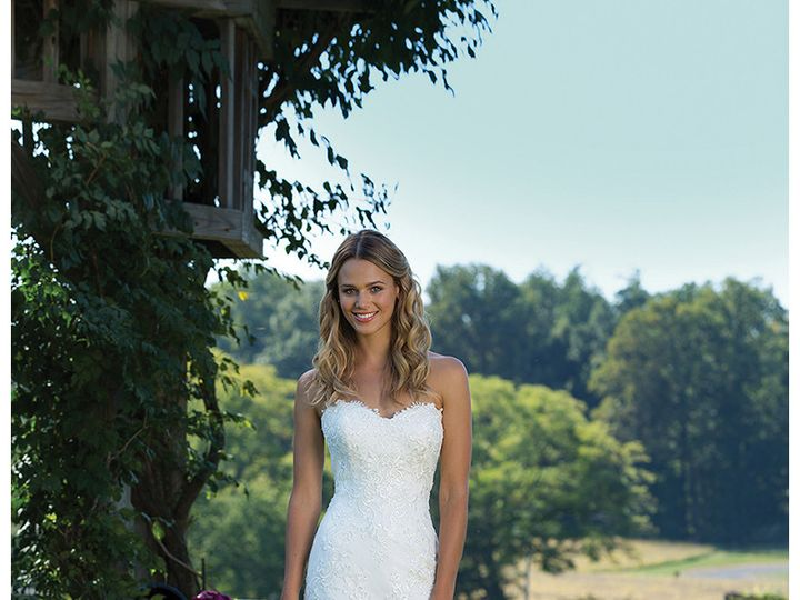 Tmx 1495109819483 Sin3988rs0008 Valley Cottage wedding dress