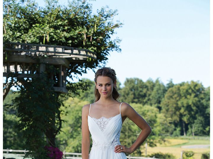 Tmx 1495109886626 Sin39910008 Valley Cottage wedding dress