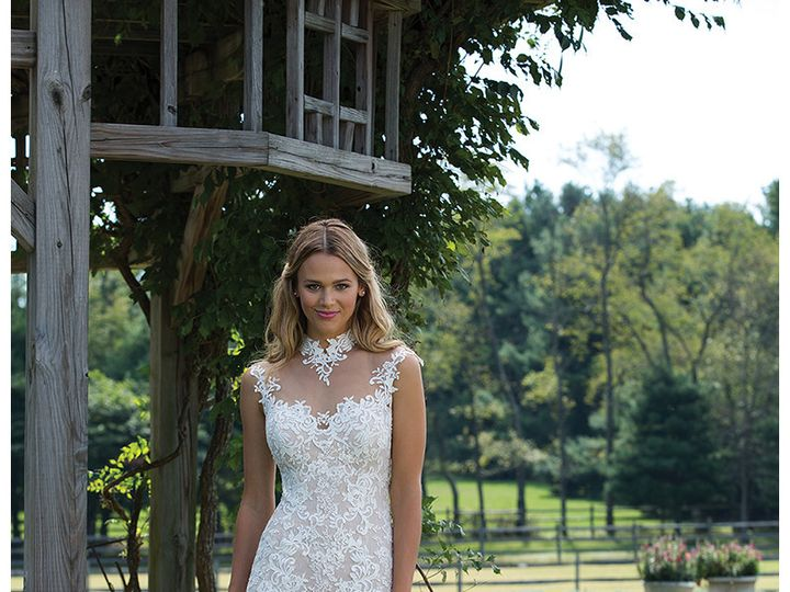 Tmx 1495112342847 Sin3971rs0022 Valley Cottage wedding dress
