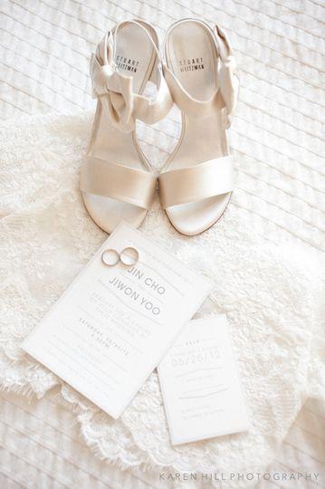 the foundry wedding ang weddings and events ka