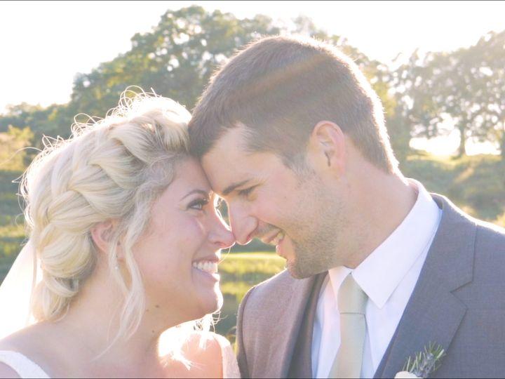 Tmx 1487719856905 Screen Shot 2017 01 31 At 10.01.49 Am Madison wedding videography