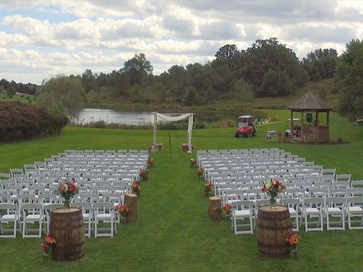 Tmx 1487719901290 Screen Shot 2017 01 31 At 11.42.05 Am Madison wedding videography