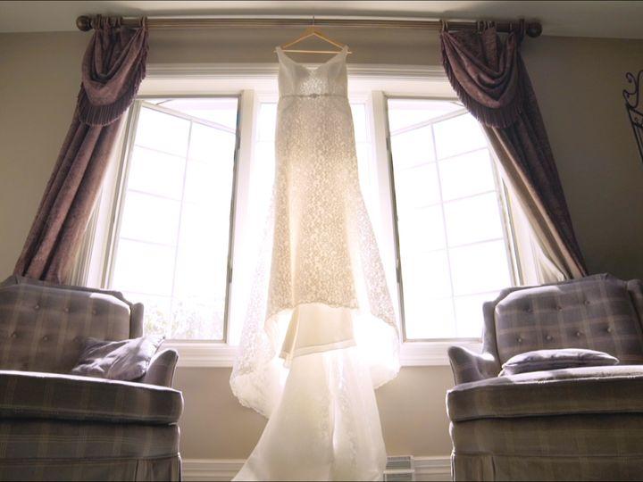 Tmx 1487719921896 Screen Shot 2017 01 31 At 11.42.38 Am Madison wedding videography