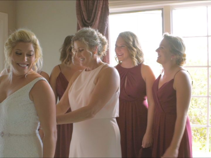 Tmx 1487719942164 Screen Shot 2017 01 31 At 11.43.29 Am Madison wedding videography