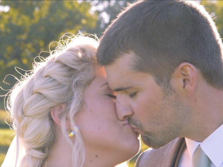 Tmx 1487720007818 Screen Shot 2017 01 31 At 11.44.47 Am Madison wedding videography