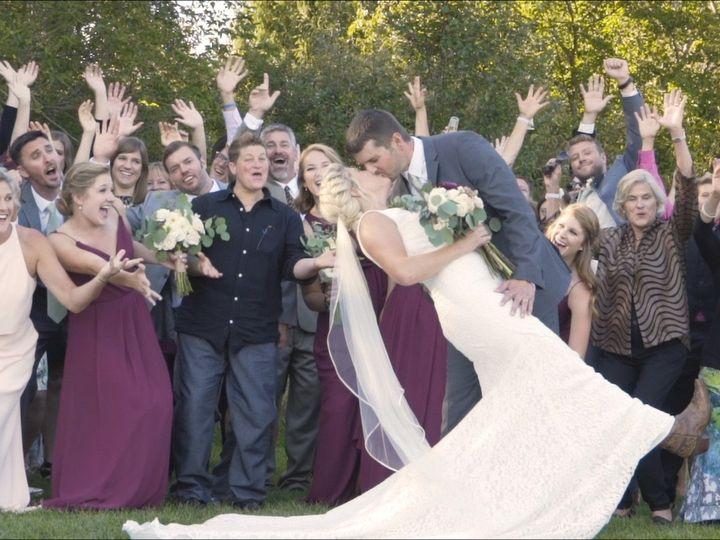 Tmx 1487720052217 Screen Shot 2017 01 31 At 11.45.49 Am Madison wedding videography