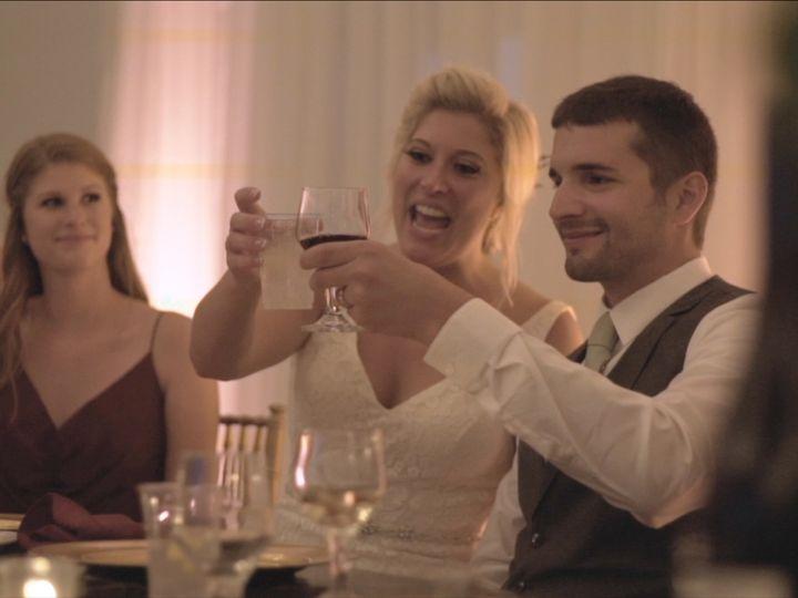 Tmx 1487720074596 Screen Shot 2017 01 31 At 11.47.12 Am Madison wedding videography