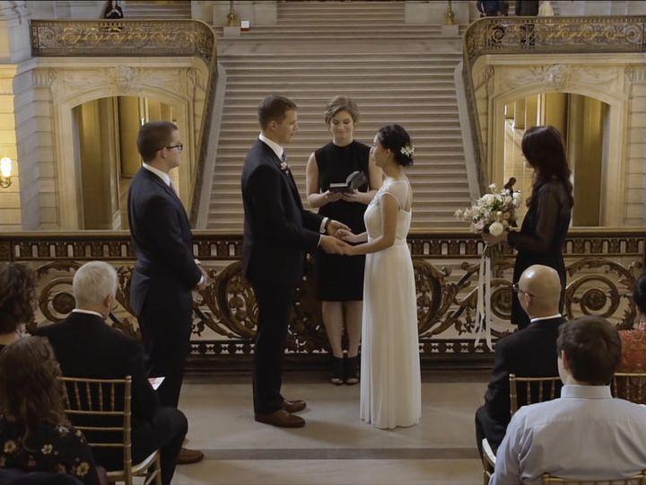 Tmx 1487720480508 Screen Shot 2017 02 21 At 5.18.25 Pm Madison wedding videography