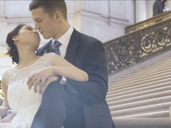 Tmx 1487720487059 Screen Shot 2017 02 21 At 5.19.16 Pm Madison wedding videography