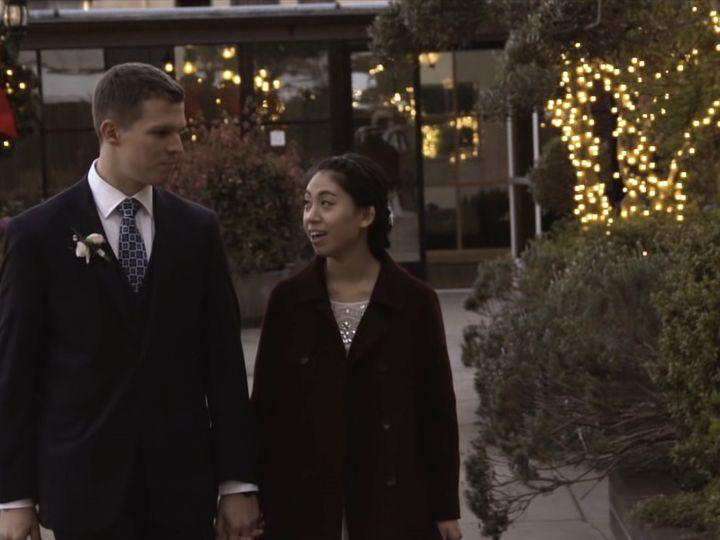 Tmx 1487720513225 Screen Shot 2017 02 21 At 5.19.58 Pm Madison wedding videography