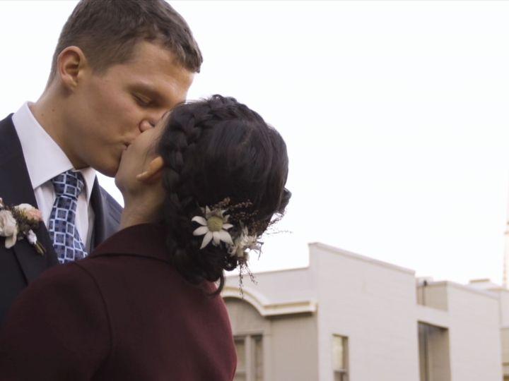 Tmx 1487720534073 Screen Shot 2017 02 21 At 5.20.23 Pm Madison wedding videography