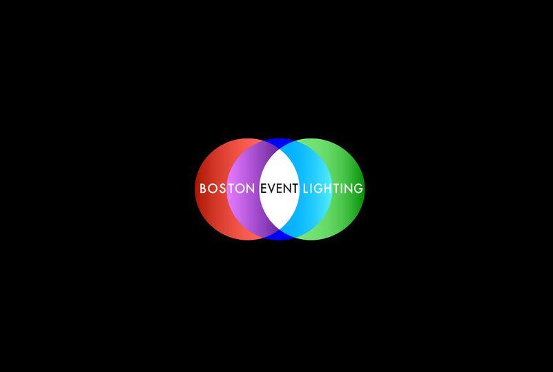 bel fb logo 01 3 51 170964 158817647269061