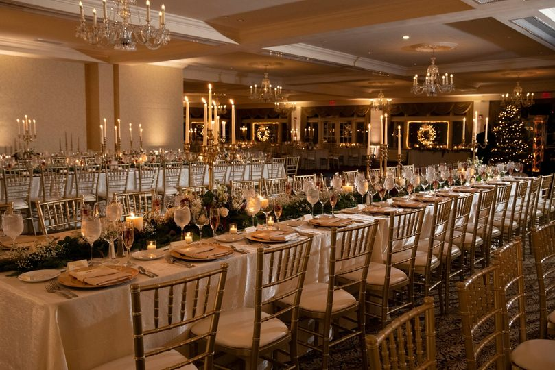 ballroom winter wedding 51 380964 157808264879344