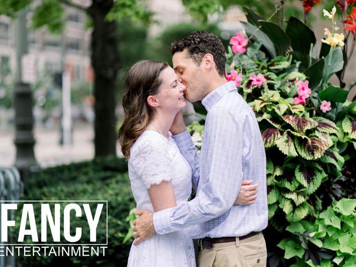 Tmx Fancy 1 4 51 1011964 160012838783338 New Baltimore, MI wedding dj