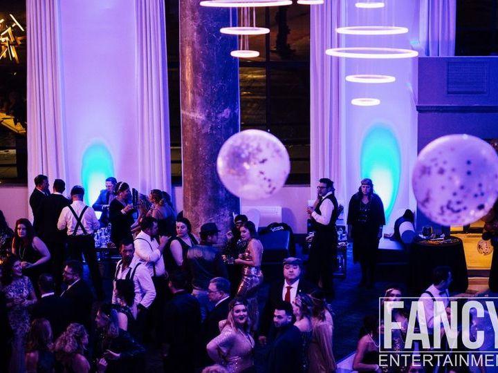 Tmx Image 51 1011964 160012841693095 New Baltimore, MI wedding dj