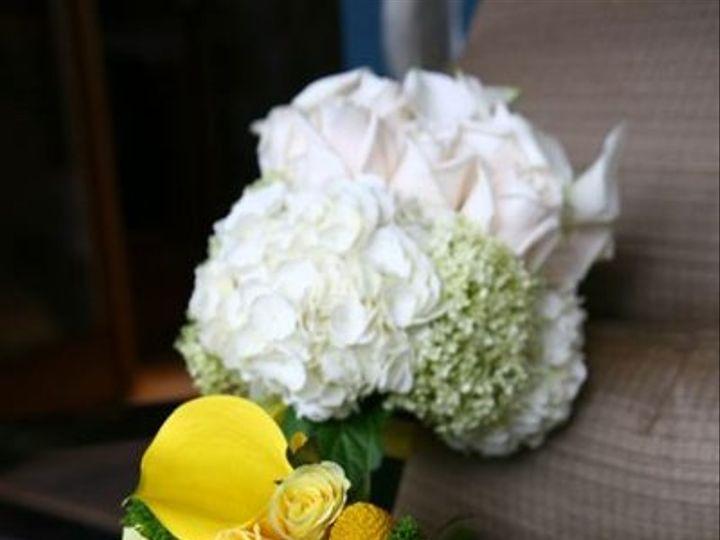 Tmx 1304648555070 Img8294 Seattle wedding florist