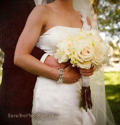 Tmx 1304648604211 Tro01 Seattle wedding florist