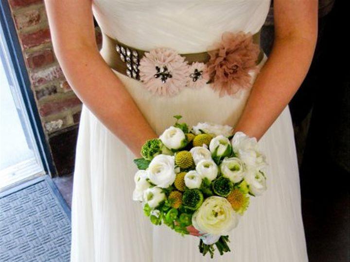 Tmx 1304648633258 Mondaysflowersashley9 Seattle wedding florist