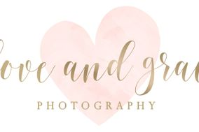 Love and Grace Photography