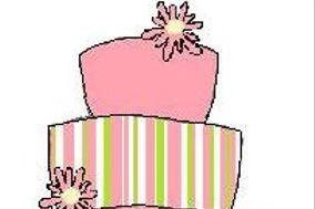 Delish Cakes
