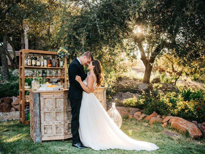 Tmx  Dsc8731 51 912964 Irvine, CA wedding