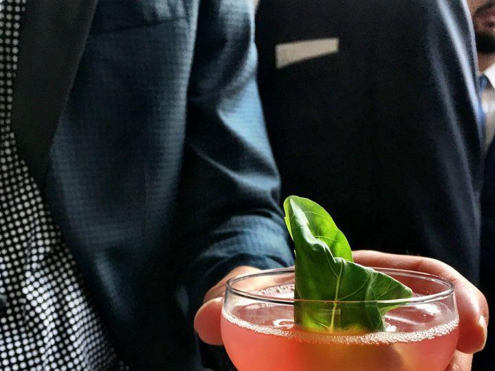 Tmx Grapefruit Gimlet 51 912964 Irvine, CA wedding