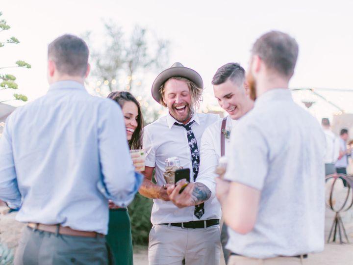 Tmx Natfinal773of861 51 912964 Irvine, CA wedding