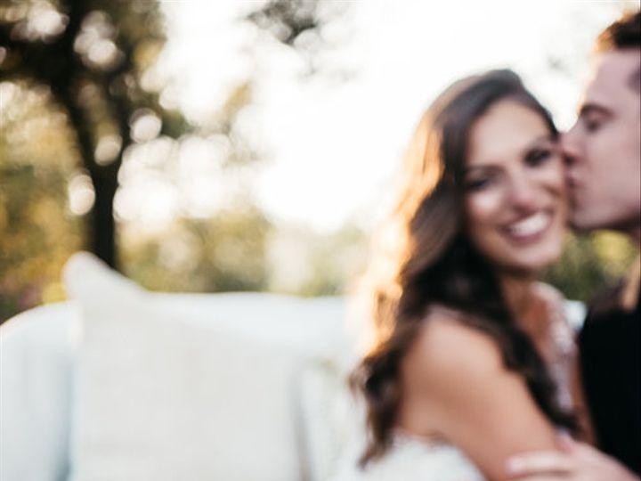 Tmx Private Oaks Bar 8 51 912964 V1 Irvine, CA wedding