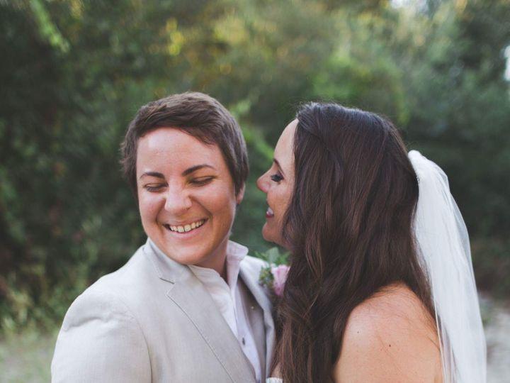 Tmx Sam Megan Moeskau 51 912964 Irvine, CA wedding