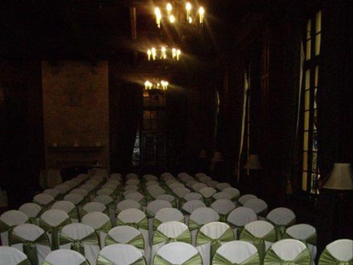 Tmx 1235761689937 001 Littleton wedding rental