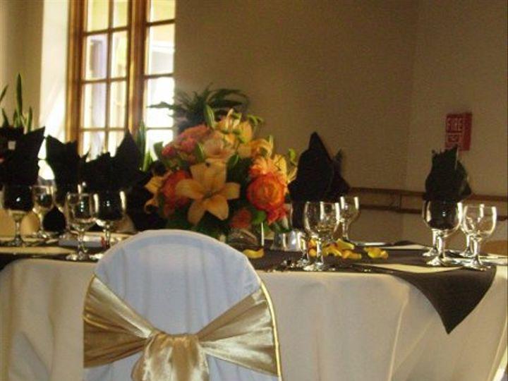 Tmx 1235761762062 012 Littleton wedding rental