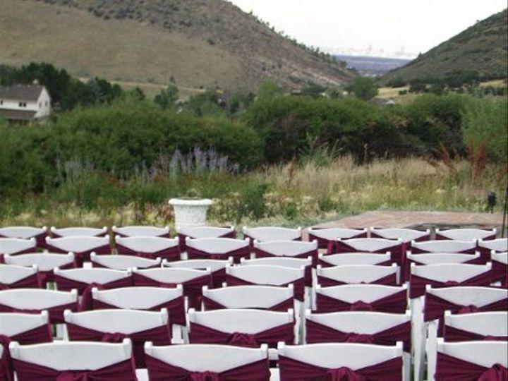 Tmx 1235761917046 045 Littleton wedding rental