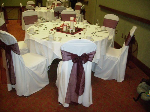 Tmx 1235762033890 109 Littleton wedding rental