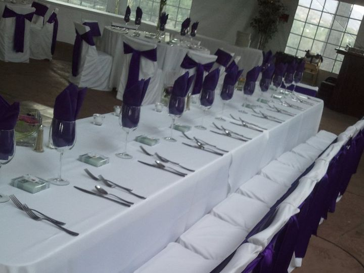 Tmx 1354206859710 2011091716.20.40 Littleton wedding rental