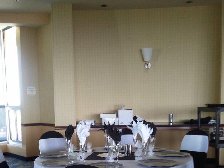 Tmx 1354381975113 2011081214.55.01 Littleton wedding rental