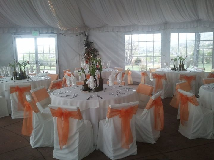 Tmx 1354382005059 Manorhouseorange Littleton wedding rental