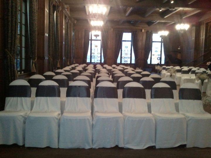Tmx 1384279038130 2013 01 04 16.02.3 Littleton wedding rental