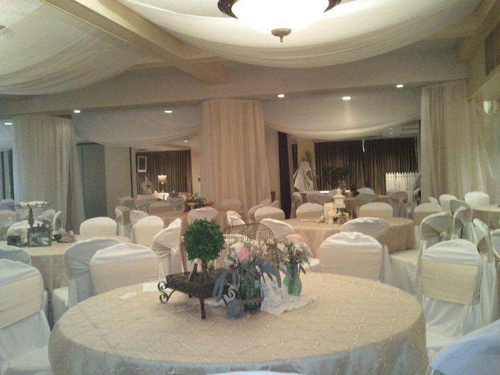 Tmx 1384279081329 2012 12 29 10.55.1 Littleton wedding rental