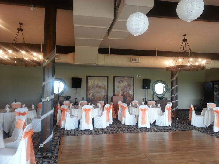 Tmx 1425589744573 Ivory And Orange Littleton wedding rental