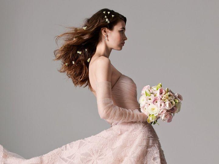 Tmx 1452099784805 Md Boone wedding dress