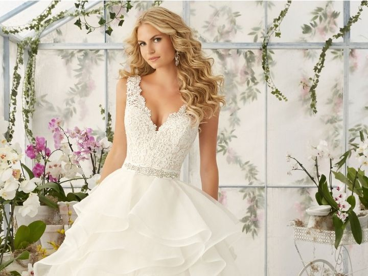 Tmx 1452102231491 2805 0050 Boone wedding dress