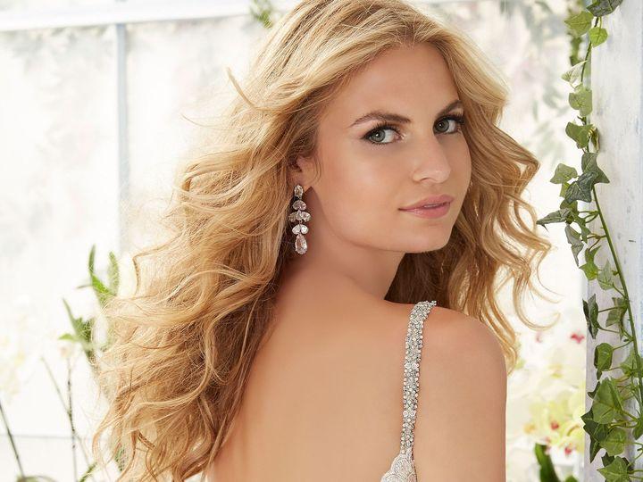 Tmx 1452102249026 2807 0172 Boone wedding dress