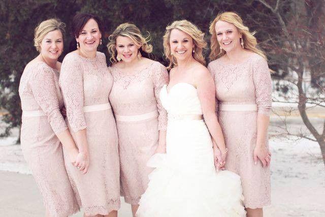 Tmx 1462997467093 103047116925039341458105103699845446944047n Boone wedding dress